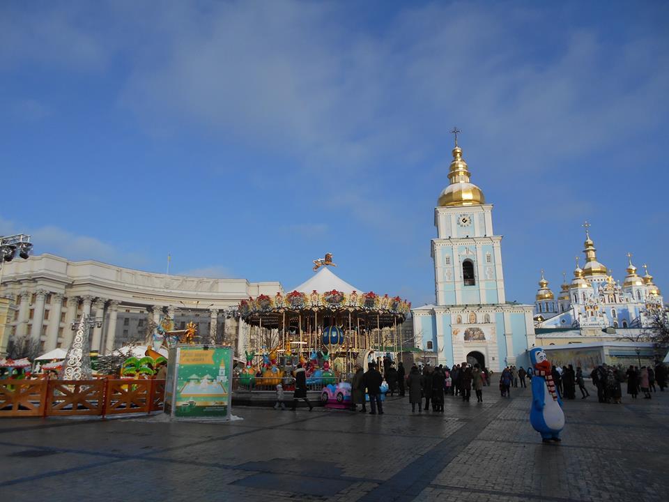 Нейтралізувати дії Кремля та не допустити захоплення культових споруд