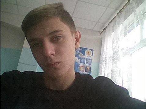 Затриманий за український прапор: в окупованому Луганську викрадено Сергія Ширяєва (оновлено)