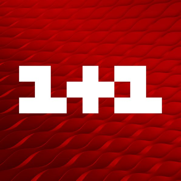 «Дело канала 1+1 »: когда соврал банкир Коломойский?