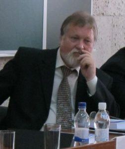 Владимир Андрейцев