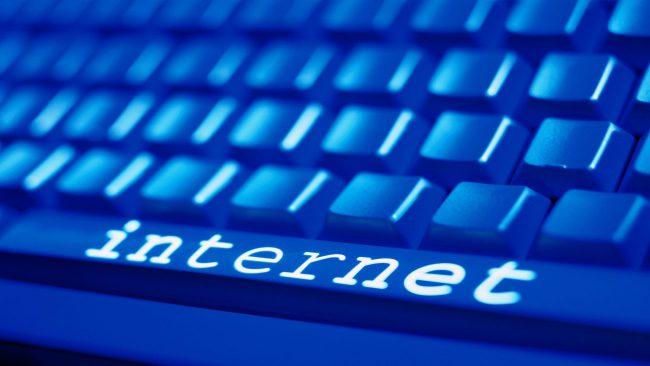 """Интернет под """"колпаком"""": кому это выгодно?"""