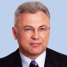 Стретович проти Генпрокуратури: Давид і Голіаф?