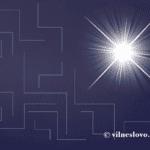 Свет в конце тендерного лабиринта