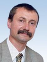 Как министр труда Михаил Папиев купил себе «мерседес» за деньги безработных