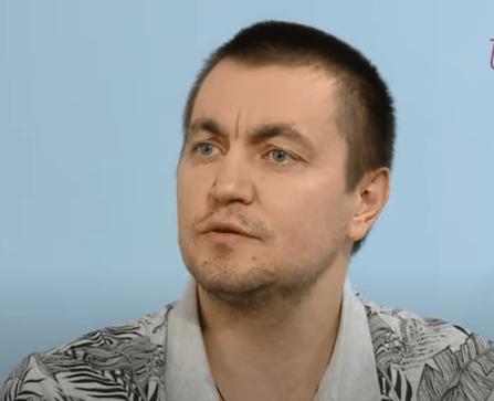 Верховный Суд Украины – перевалочный пункт молдавских проходимцев