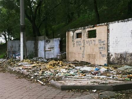 Відходи чи цінна сировина? Як утилізують сміття на Київщині