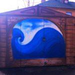 Синій кит