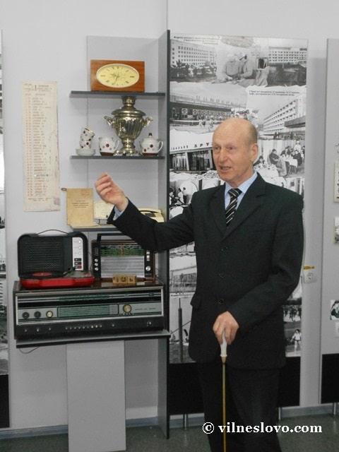 Алімов Євген Абдулайович