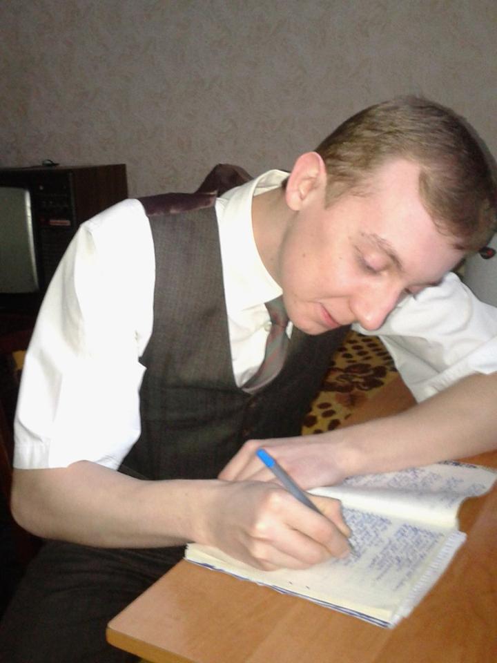 Станислав Асеев. Шелест бамбуковой рощи