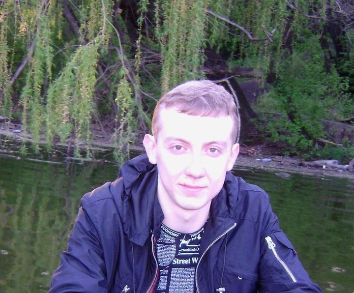 Станислав Асеев: неизданное