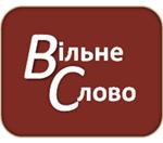 vilneslovo.com