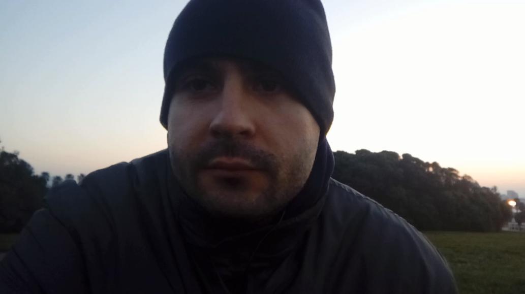 Як «Кримська діаспора» наживається на переселенцях