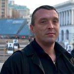 Олександр Ретівов