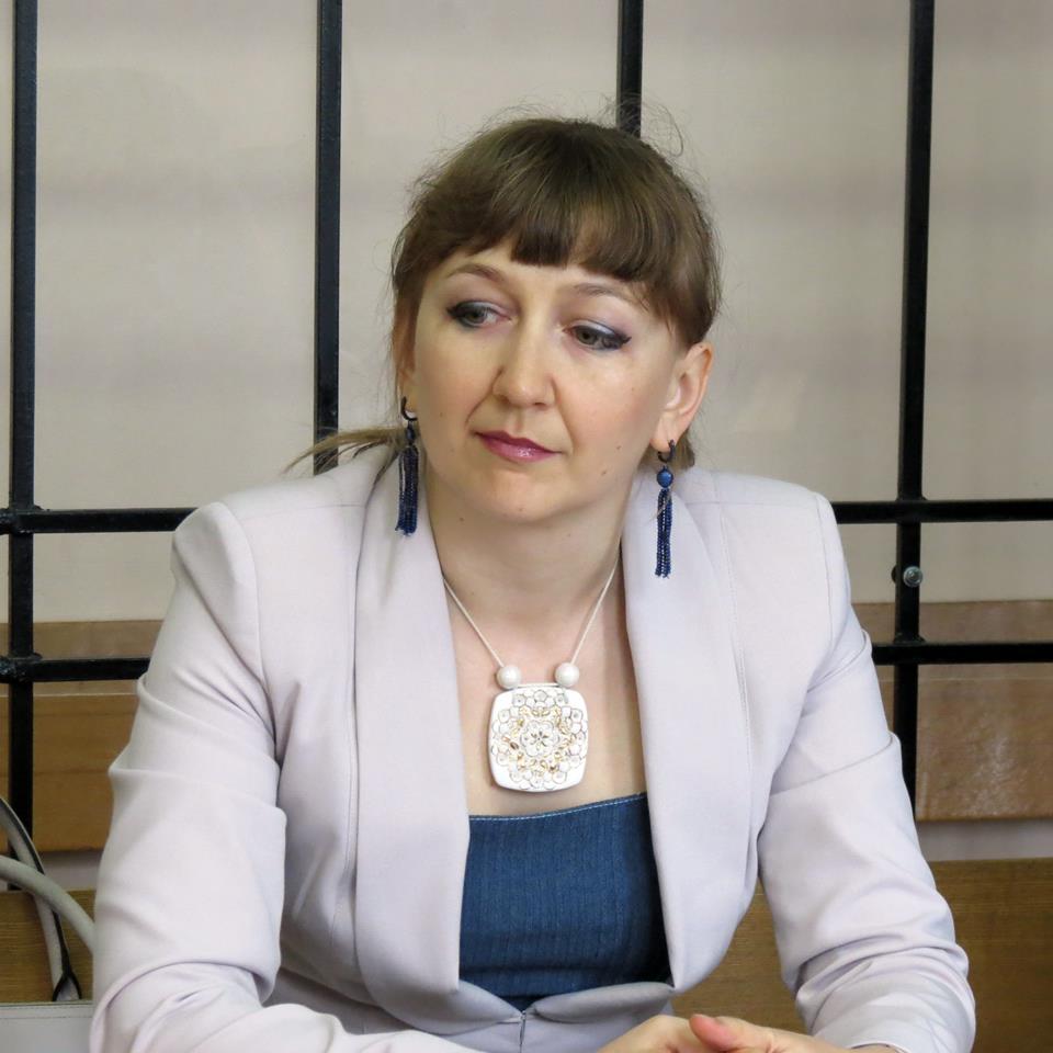 Кому і як «допомогла» адвокат Наталія Целовальніченко