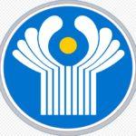 Выход из СНГ: мертвому припарка или фальстарт предвыборной кампании Порошенко?