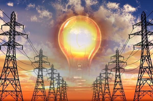 Справжня вартість електроенергії в Україні
