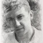 Станислав Асеев. Бенджамин Тиль: Человек, который придумал войну