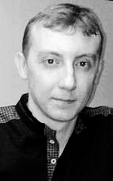 Грязные методы российской пропаганды, или Как Асеев террористом стал