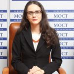Лілія Вірьовкіна