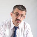Олександр Ухмановський