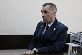 """Кто саботирует уголовное дело по обвинению палача """"ЛНР"""" Корниевского?"""