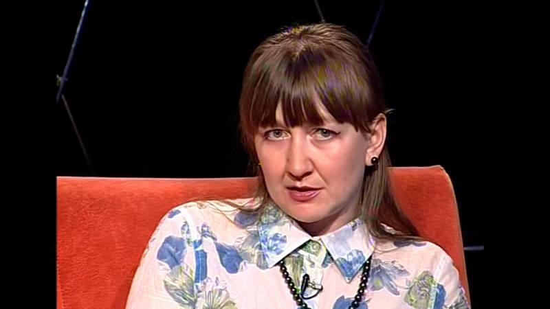 Адвоката Наталію Целовальніченко позбавили права представляти скаржників в ЄСПЛ