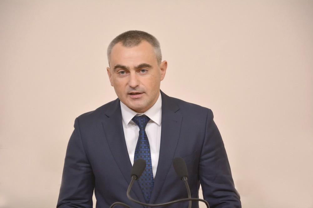 """""""Біла балаклава"""" та механізми гібридної агресії РФ проти України"""
