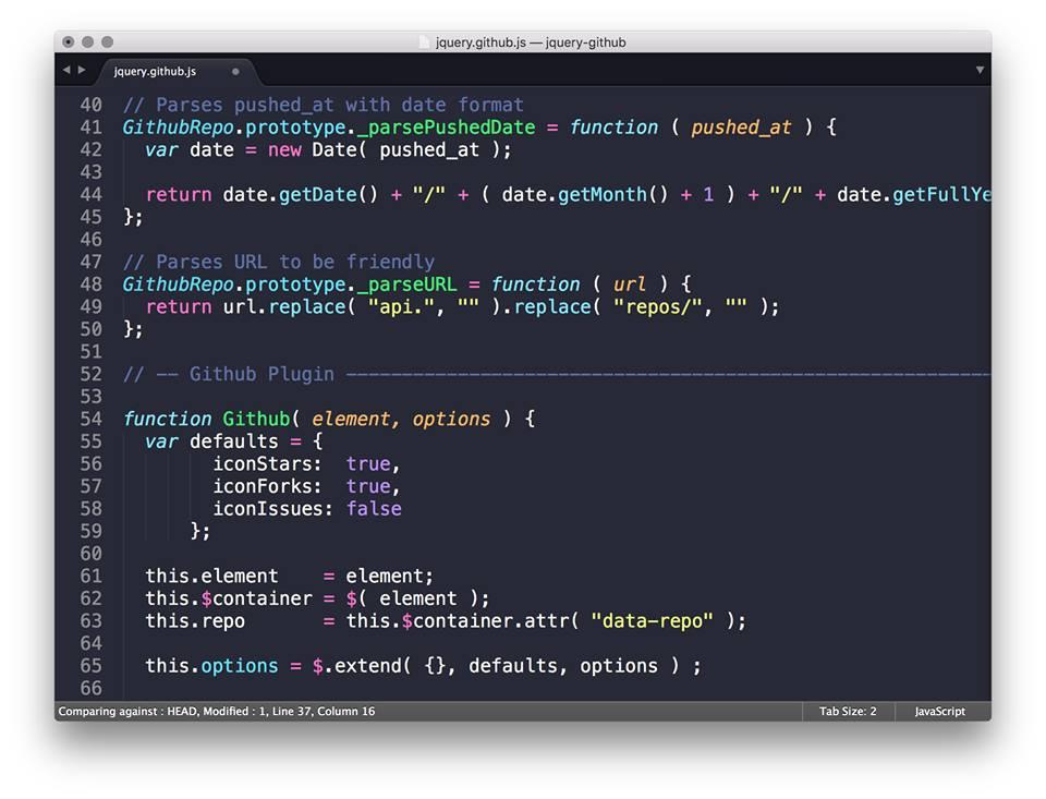 Легко ли научиться программировать?