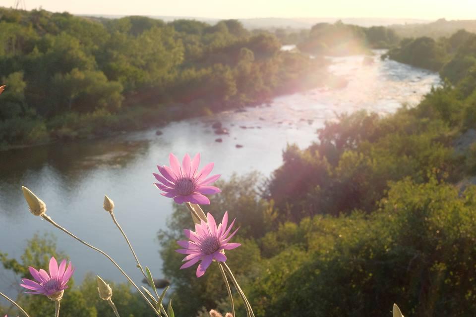 Легенда про річку Буг