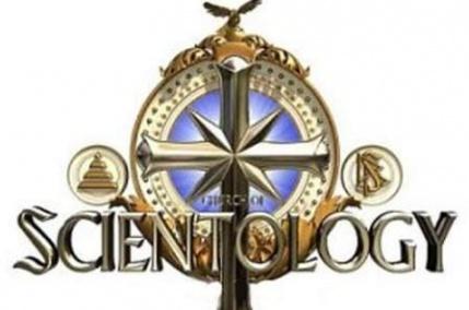 Лобіювання інтересів новітніх релігійних організацій у колах експертів-науковців