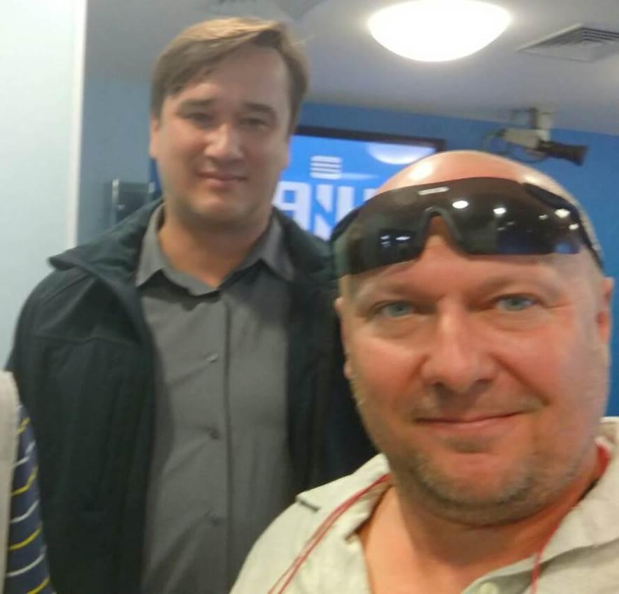 Адвокат Олексій Святогор виборов у суді повернення прокуратурі обвинувального акту відносно секретаря Коцюбинської селищної ради Миколи Єременка