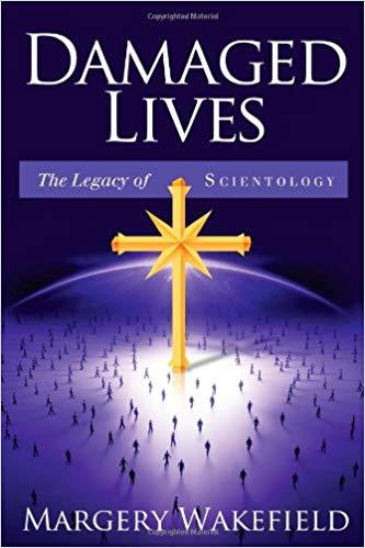 Вбивства на замовлення у Церкві Саєнтології