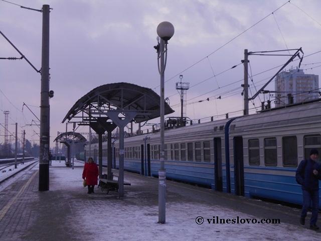 Тіньові оборудки в «Укрзалізниці»: Олег Назарук і ТОВ «Вітес»