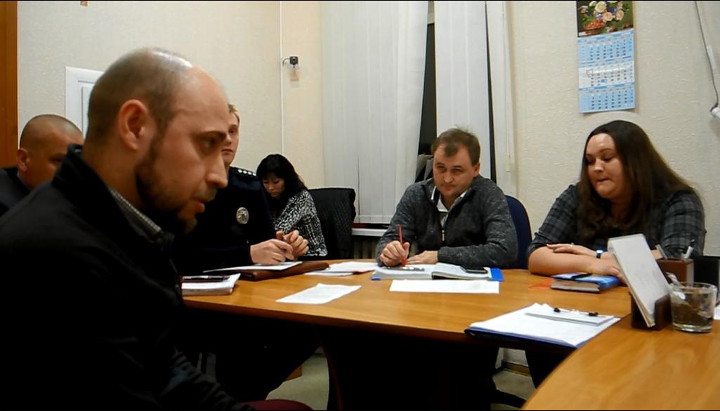 Миколаївське поліцейське керівництво покриває своїх