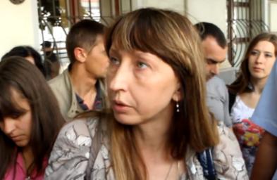 Псевдоцілителі планують провести семінар ШЄП у Харкові