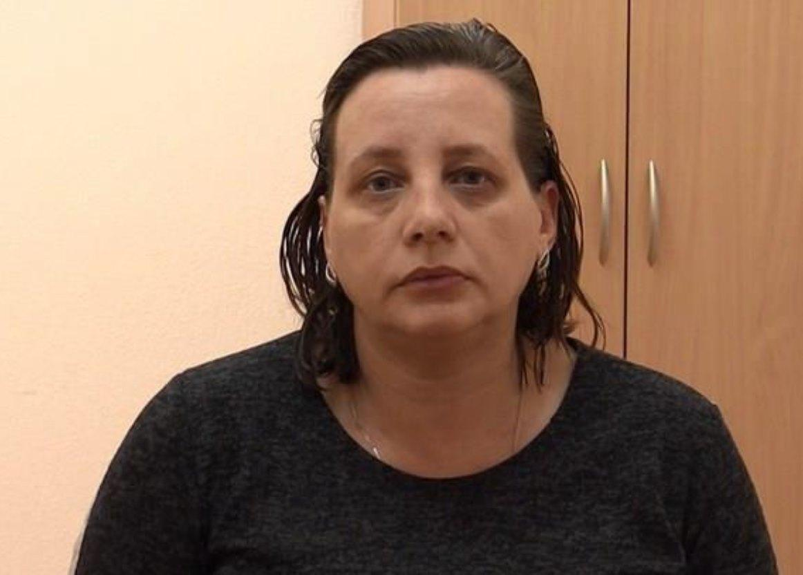 """Боевики """"ЛНР"""" задержали многодетную мать из Станицы Луганской"""