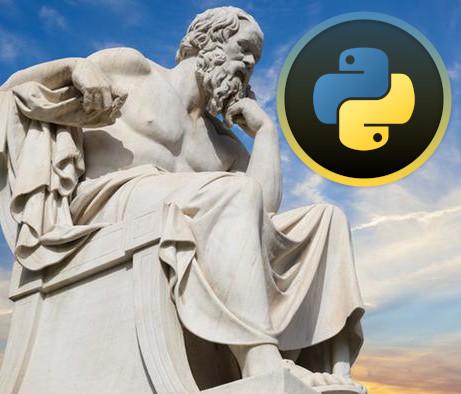 «The Zen of Python» («Дзен Пайтона»). Философия, определившая путь пайтониста