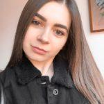Фізична активність вдома: Валентина Костюк
