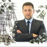 Виталий Шубин - старые лица новой власти?..
