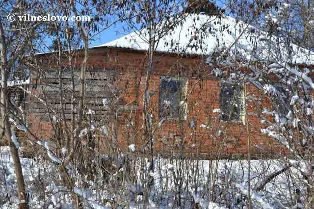 Квартирный вопрос и карантин: цены на аренду жилья в Киеве снизились более чем на 20%