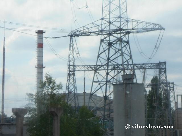 ДП НАЕК «Енергоатом» обмежив «заднім числом» відпуск електроенергії ДП «Гарантований покупець»