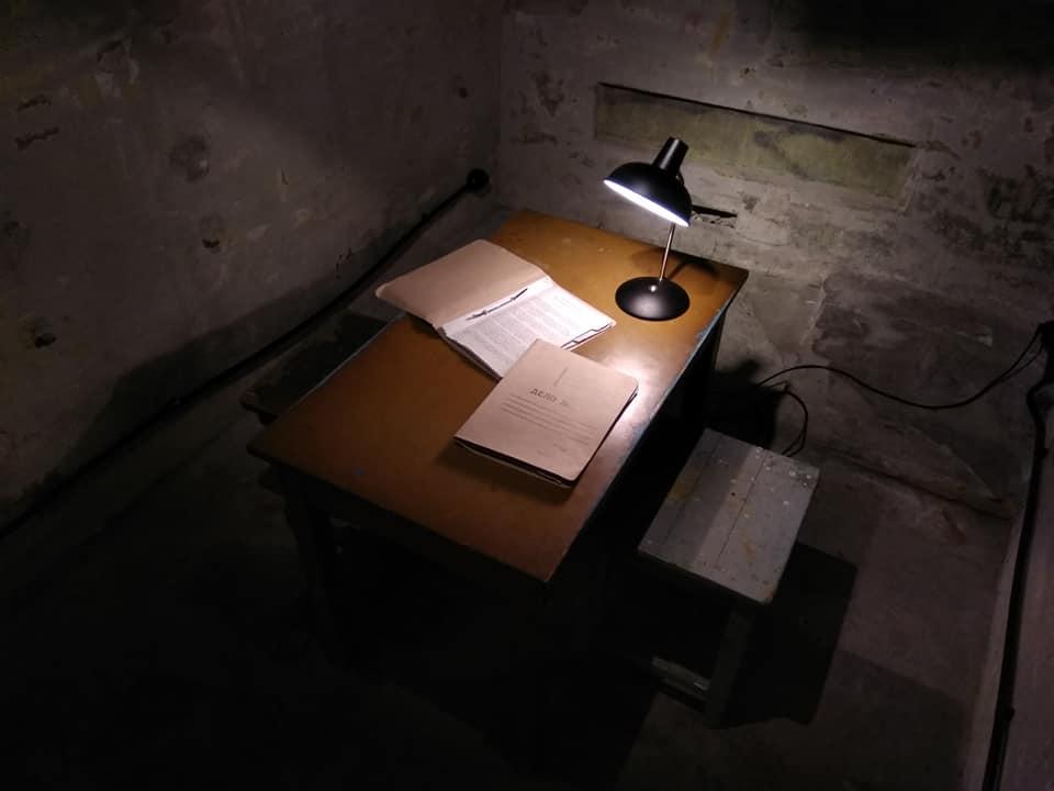 Як отримати доступ до архівної інформації репресивних органів