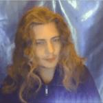 Пришестя Христа у Бердичеві - Оксана Матковська