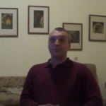 """Свідчення в'язнів """"ЛНР. Олександр Ретівов"""