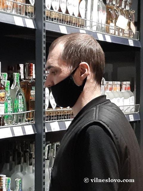 """Некоторые сотрудники """"Порт Сити"""" имеют явные признаки респираторных заболеваний"""