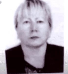 Клара Тимирова