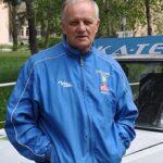 Федоров Володимир Анатолійович