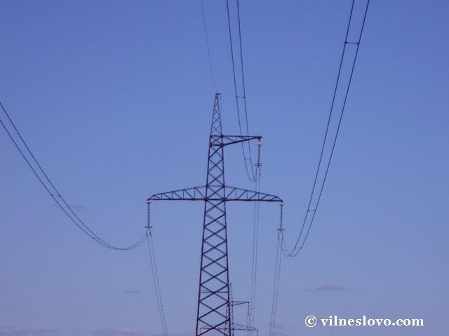 Маніпуляції на балансуючому ринку електроенергії