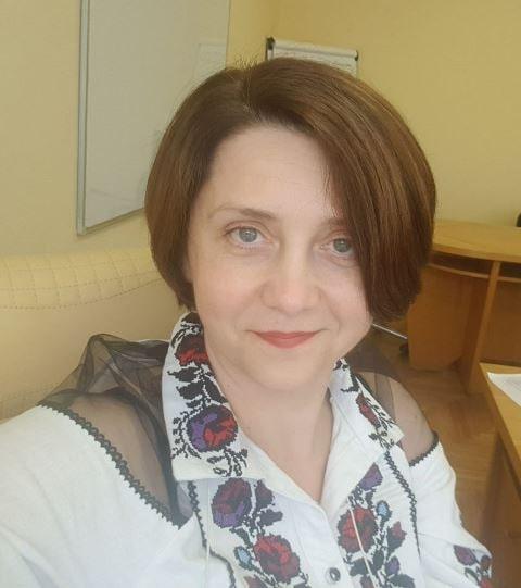 Член НКРЭКУ Ольга Бабий – «хозяйка» пира во время чумы?