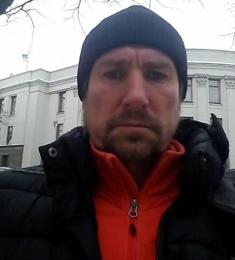 Едуард Коваленко